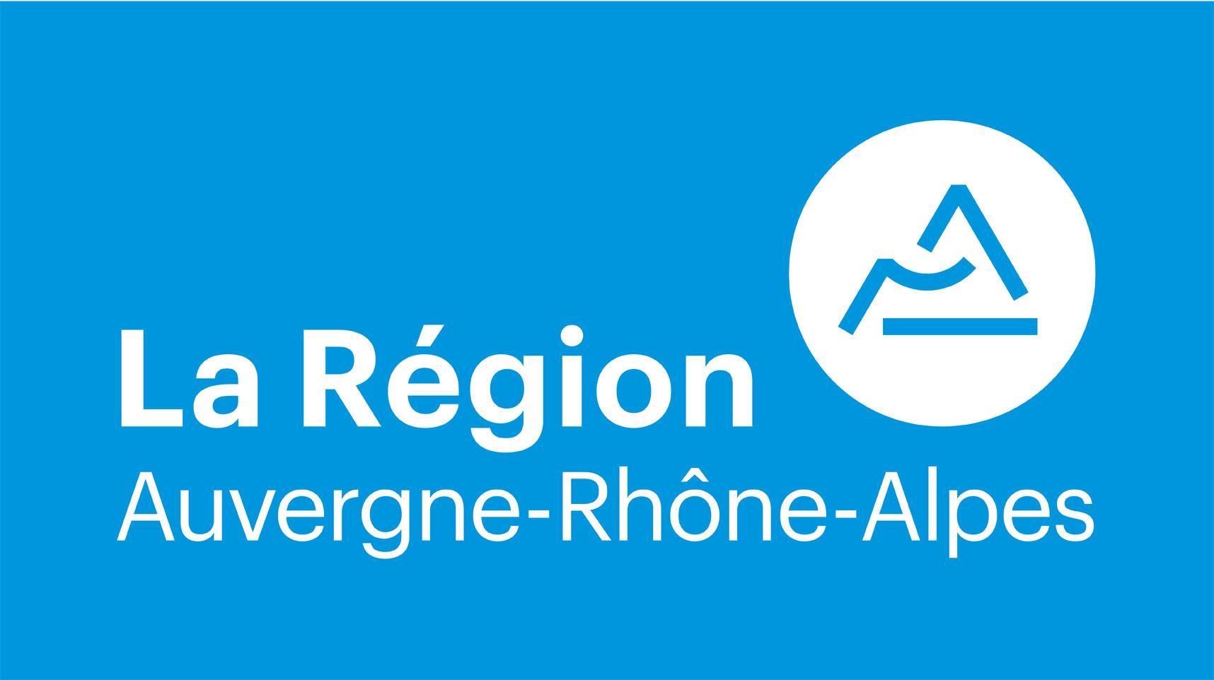 la-region-auvergne-rhone-alpes